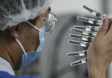 Coronavirus, in Gazzetta Ufficiale il Decreto Speranza sugli anticorpi monoclonali