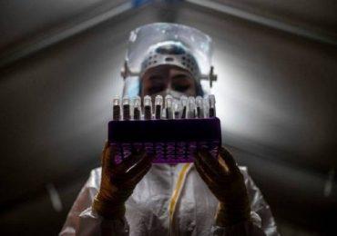Coronavirus, le FAQ dell'Iss sulle varianti: tutto ciò che c'è da sapere su monitoraggio, farmaci e vaccini