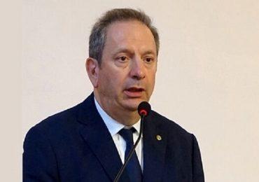 "Coronavirus, Omceo Venezia ""indaga"" sui medici no-vax"
