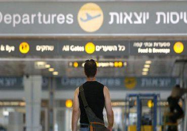 Coronavirus, passaporto vaccinale sblocca viaggi tra Israele, Grecia e Cipro
