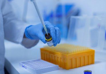 Coronavirus, possibile svolta dalla ricerca italiana: anticorpi monoclonali efficaci contro le varianti
