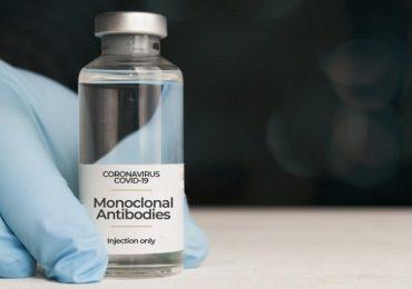 Coronavirus, via libera dell'Aifa agli anticorpi monoclonali