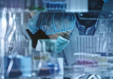 Covid, scoperto antinfiammatorio che riduce mortalità