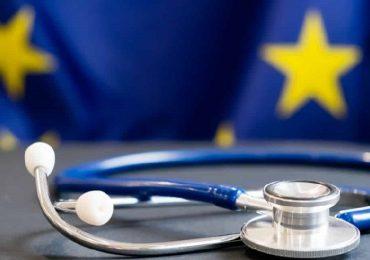 Dal Cep tre proposte per un'Unione Europea della salute