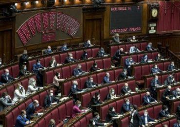 Decreto Milleproroghe approvato alla Camera: le norme in materia sanitaria
