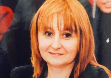 Donazioni per la formazione infermieristica in memoria di Anna Esposito