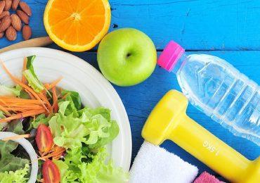 Fertilità maschile: dieta mediterranea e attività fisica riducono i danni da inquinamento