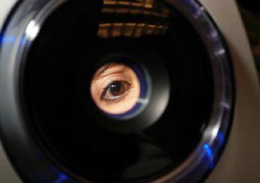 Giappone, riprodotta la congiuntiva dell'occhio grazie alle staminali