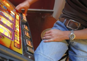 Gioco d'azzardo, il saliscendi dell'era Covid