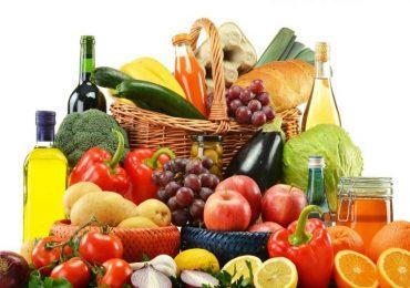 Grasso intraepatico e steatosi epatica non alcolica: i benefici della dieta mediterranea arricchita con polifenoli