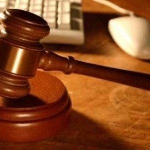 La quota di iscrizione annuale all'Ordine degli infermieri «deve pagarla la Asl», la sentenza del giudice