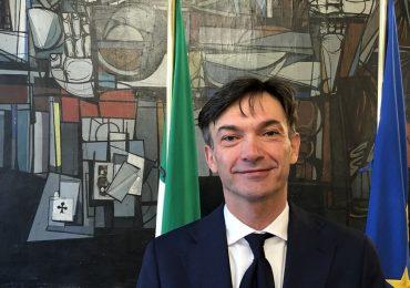 L'infermiere Mauro Filippi nominato Direttore Generale dell'Aulss 4 Veneto Orientale