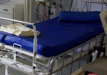 Non avevano curato l'igiene del paziente, poi deceduto: assolti infermieri