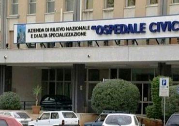 Palermo, nuove assunzioni di oss per fronteggiare l'emergenza Covid