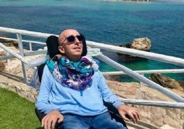 """Puglia, malato di Sla chiede eutanasia e nomina Emiliano esecutore. Omceo Bari: """"Grido di dolore che non può restare inascoltato"""""""