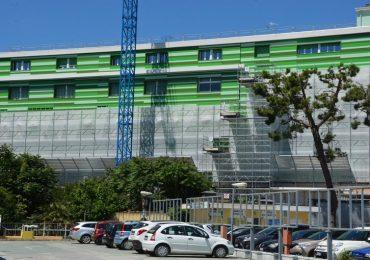 """San Benedetto del Tronto, """"Serve riorganizzazione interna di 118 e Pronto soccorso"""": Ispettorato del lavoro dà ragione a infermieri"""