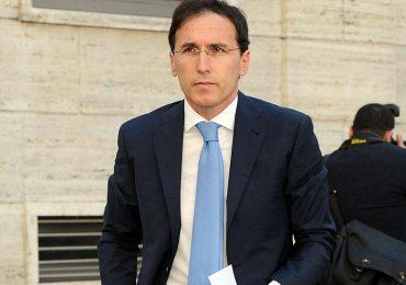 """Sanità Umbria, Boccia: """"Pronto bando straordinario per volontari in Umbria"""""""