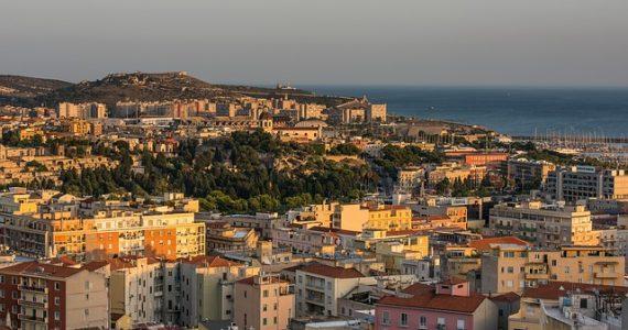 """Sardegna zona bianca, Solinas: """"un grande risultato"""""""