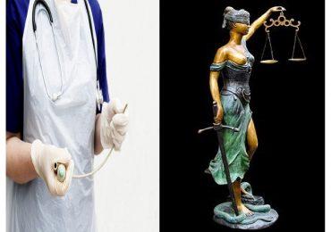 Si può obbligare un paziente al cateterismo vescicale? Mai cure in presenza di rifiuto: un caso