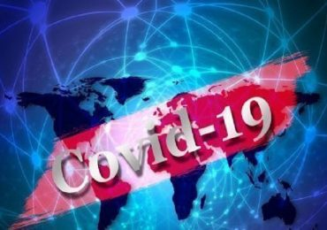 Vaccini anti-Covid e lockdown: la situazione all'estero