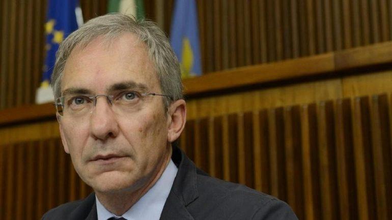 """""""Gli infermieri che non si vaccinano saranno ulteriormente demansionti"""": al vaglio la proposta Novelli"""