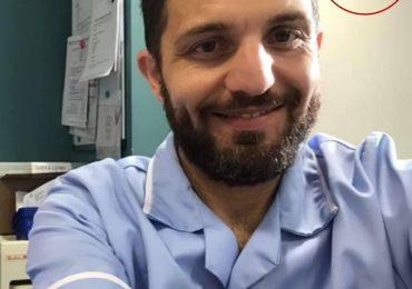 La carriera professionale dell'infermiere e le competenze specialistiche, il domani che verrà 2