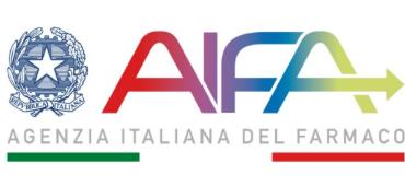 Vaccino AstraZeneca: l'AIFA dispone la sospensione del lotto ABV2856 2