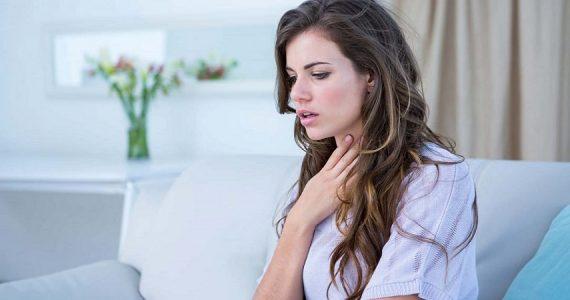 Asma: aderenza a terapia con farmaci biologici migliore rispetto a quella con steroidi inalatori
