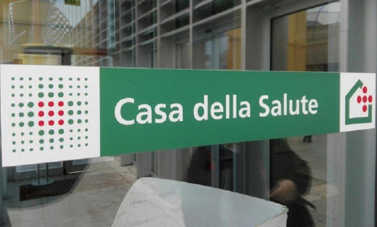 Assistenza territoriale, in Italia scarseggiano case della salute e ospedali di comunità