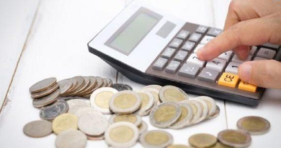 Aumento di stipendio per gli statali: 97,35 euro mensili in più a infermieri e oss