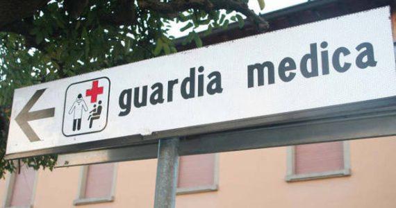 Ex guardia medica: un nuovo numero di telefono per Firenze, Pistoia e Prato 1