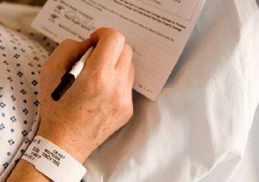 """Cassazione ribadisce: """"Consenso informato è atto medico"""""""