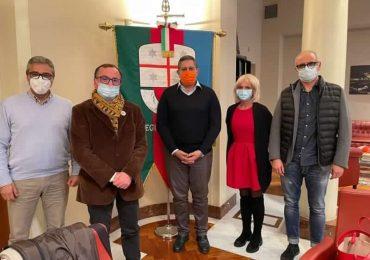 Concorso per infermieri Liguria: via libera dalla Regione