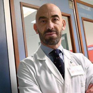 """Coronavirus, """"Anticorpi monoclonali funzionano"""": parola di Bassetti"""