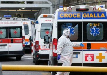 Coronavirus, carenza di posti letto al Policlinico di Bari: Pronto soccorso allo stremo