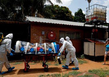 Coronavirus, collaborazione tra Iss e Africa CDC per rafforzare la risposta della sanità pubblica