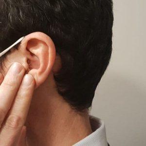 Coronavirus e problemi uditivi: c'è una relazione?
