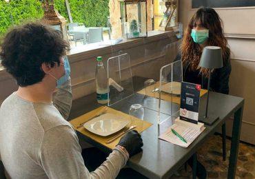 Coronavirus, le nuove direttive per contrastare il contagio