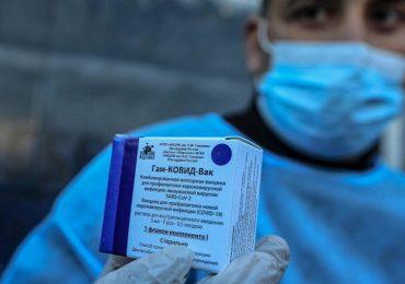Coronavirus, no dell'Italia allo Sputnik senza responso Ema