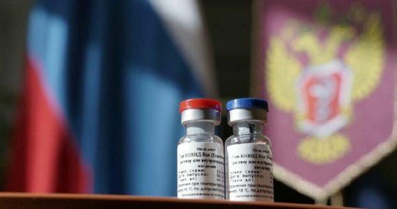 Coronavirus, promette bene il secondo vaccino russo. E ce n'è già un terzo