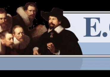 Fnopi: L'Ecm al tempo di Covid