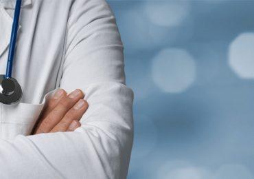 Dirigenti medici, veterinari e sanitari: scatta l'aumento dell'indennità di esclusività