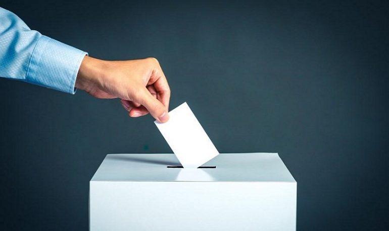 Elezioni organi Fnomceo 2021-2024: liste dei candidati e candidatura singola