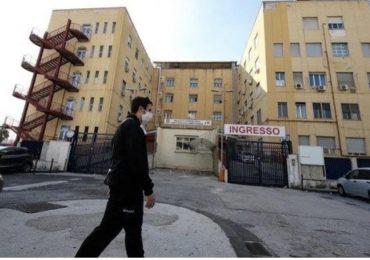 Fino a 9.000 euro ad alcuni infermieri degli ospedali campani: ora in molti rischiano il licenziamento
