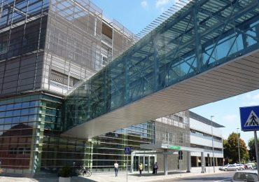 Fiorenzuola (Piacenza), visite private pagate in nero e falsi certificati: sotto accusa medici e pazienti