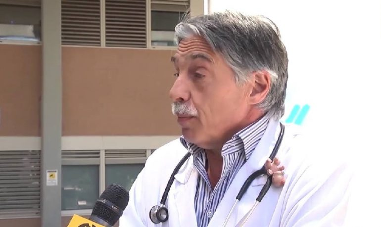 """Gattinara (Sitip): """"Vaccini anti-Covid a bambini e ragazzi entro l'estate"""""""