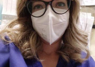 Il mio dolore invisibile: storie di infermieri nei reparti Covid