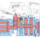 Piano di attivazione dell'Ospedale Covid nella Fiera del Levante di Bari
