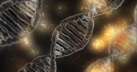 La gravità dei sintomi del Covid può dipendere dal DNA