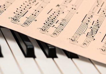 La musica come terapia  all'ospedale di Paola 2